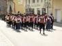 125 Jahrfeier Buechlberg