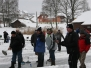Bezirks Eisstockturnier