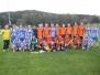 Fussball - FF gegen Musikverein