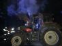 Traktorbrand 2019