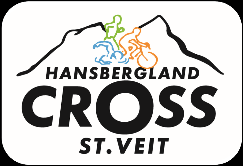 Hansbergland Cross Triathlon
