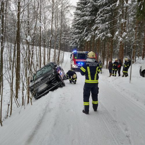 Fahrzeugbergung Grubdorf